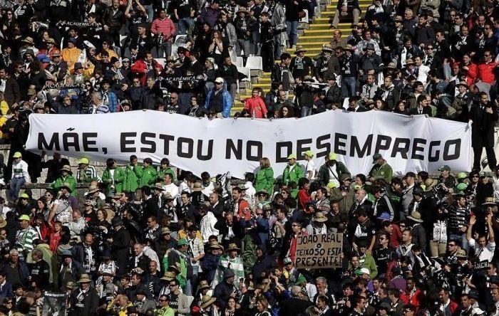 Brasil de Bolsonaro tem 2,9 milhões de desempregados procurando trabalho há 2 anos