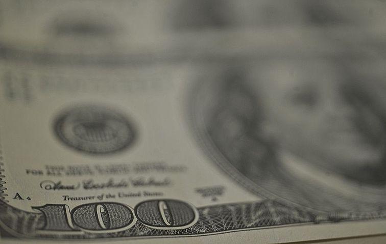 """Brasil pode assumir prejuízo de R$ 1 trilhão comprando """"papéis podres"""" de bancos"""