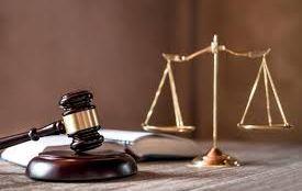 Caixa: Ação da Contraf-CUT garante estabilidade remuneratória