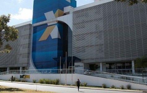 Caixa anuncia nova reestruturação e preocupa empregados