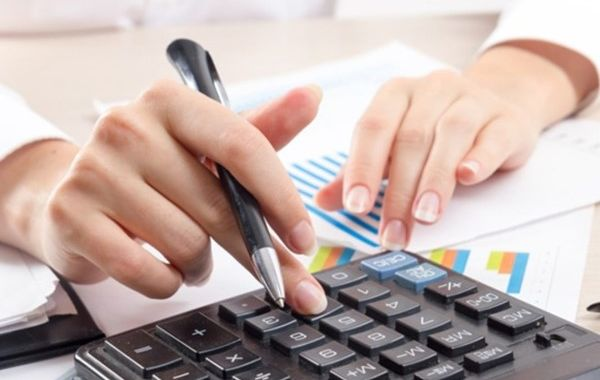 Caixa disponibilizou R$ 25 bi em empréstimo às micro e pequenas empresas e é o banco que mais ajudou o setor na crise