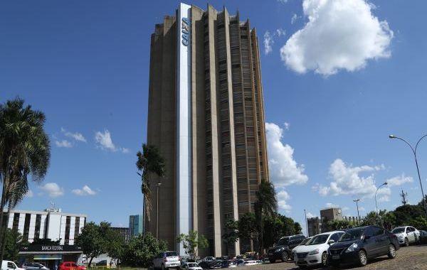 Caixa é o segundo banco do país com maior confiança da população durante pandemia