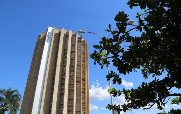 Caixa libera R$ 111 bi ao país e Fenae ressalta importância do banco público no socorro à economia