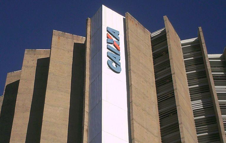 Caixa lucra R$ 3,920 bilhões no 1º trimestre de 2019