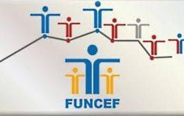 Caixa planeja acabar com direitos de participantes da Funcef, com mudança no Estatuto