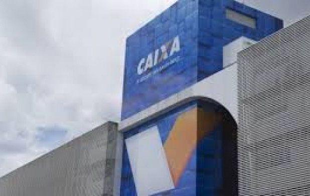 Caixa vai ressarcir custos do CPA-20