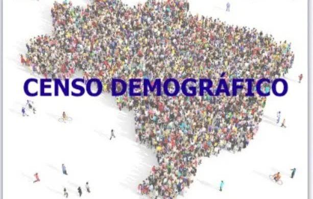 Cancelamento do Censo afetará o SUS e as políticas públicas de saúde