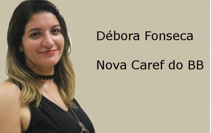 Candidata apoiada pela Contraf-CUT será a nova Caref do BB