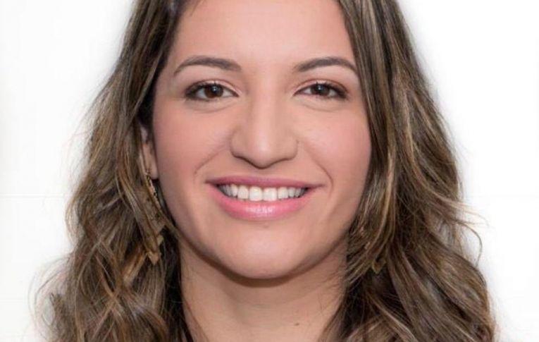 Caref: Débora Fonseca é a mais votada e está no segundo turno