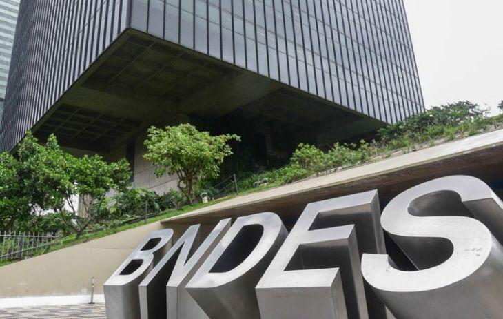 Caso BNDES mostra o custo da perseguição política