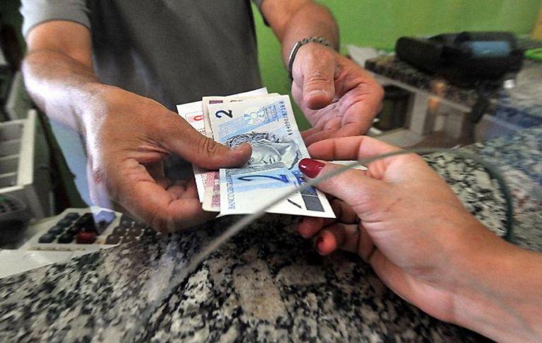 Caso do Nubank mostra que setor financeiro não tem empatia com povo negro, diz líder sindical