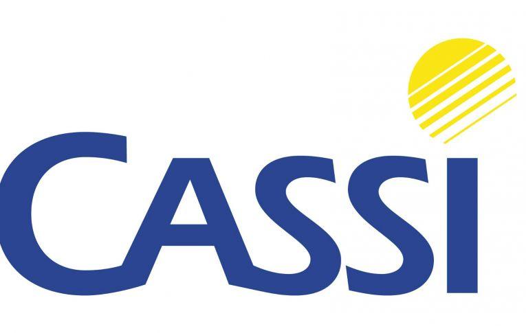 Cassi estuda novo modelo de custeio