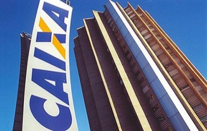 CEE/Caixa e o banco debatem o retorno ao trabalho presencial