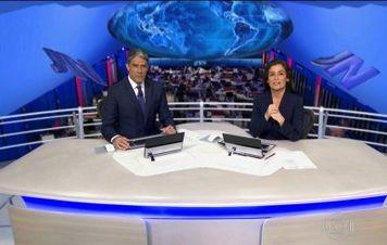 Censura editorial: não há outro nome para a omissão da Globo no 28 de abril
