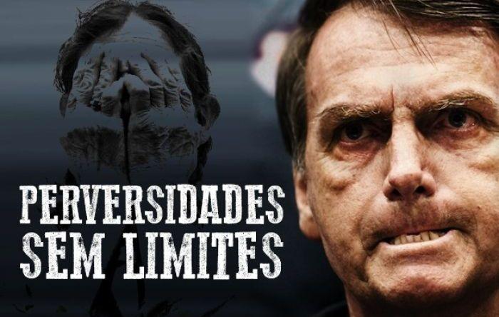 Cinco pontos da reforma de Bolsonaro que mais prejudicam os trabalhadores