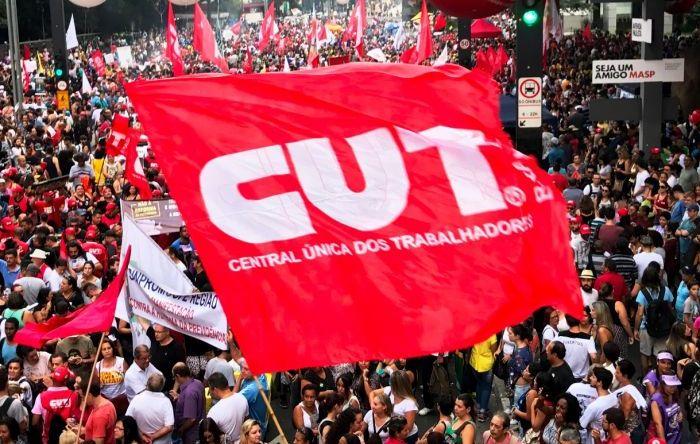Classe trabalhadora não aceita um mercado de trabalho informal