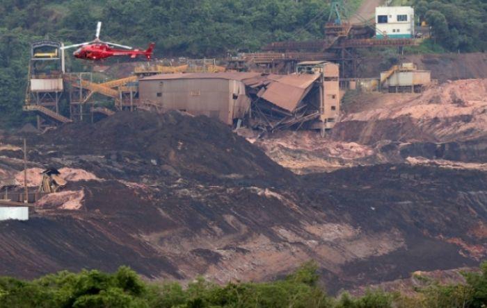 CNQ-CUT: Trabalhadores do ramo da mineração se mobilizam contra precarização