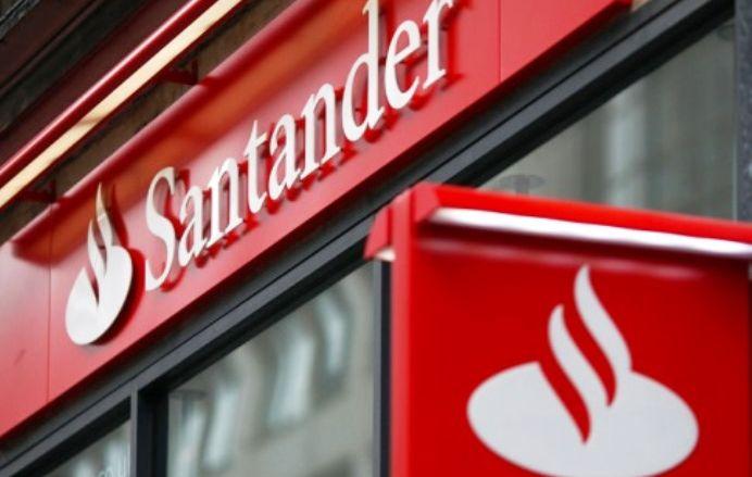 COE cobra Santander sobre plano de saúde