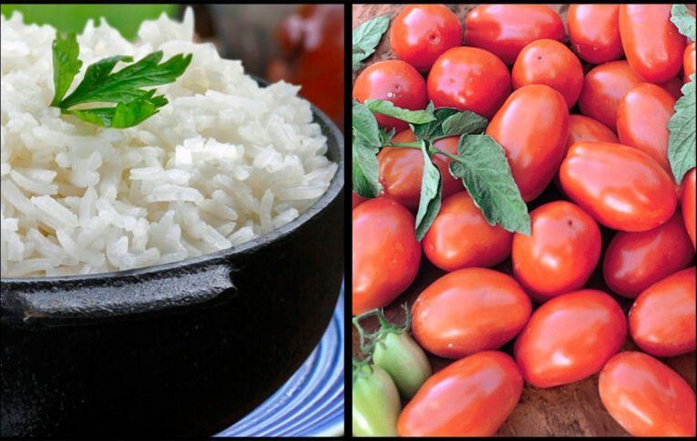Com alta de alimentos, 'prévia' da inflação tem maior taxa para setembro em oito anos