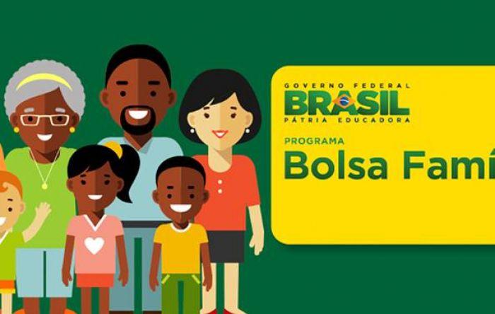 Com Bolsonaro, 3,5 milhões de brasileiros estão na fila de espera do Bolsa Família