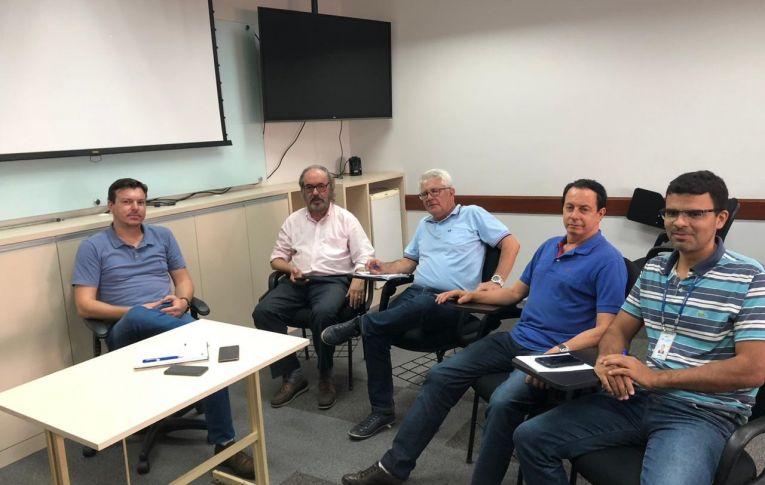 Comissão Organizadora define data de lançamento da 18ª Caminhada Ecológica de Umuarama