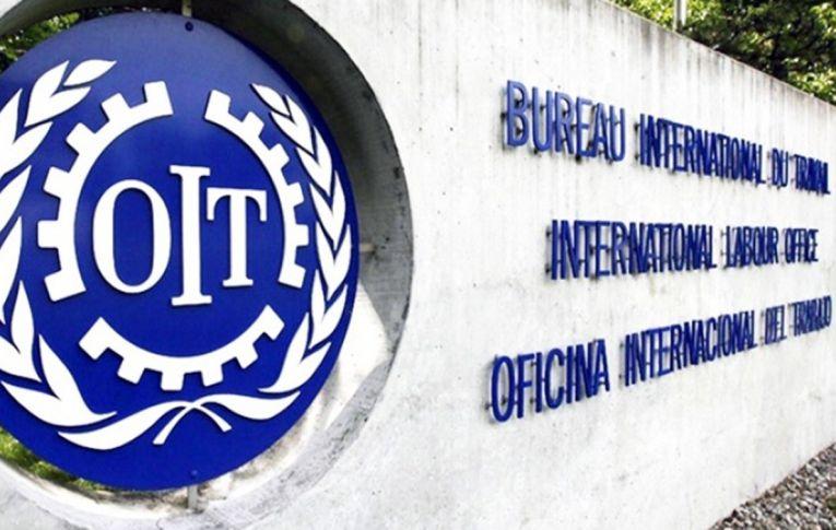 Comitê da OIT ao Brasil: dialogue com entidades. Sindicalistas apontam apenas 'autoritarismo'