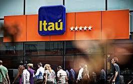Comitê Executivo do Itaú aprova pagamento de PPR para funcionárias em licença-maternidade