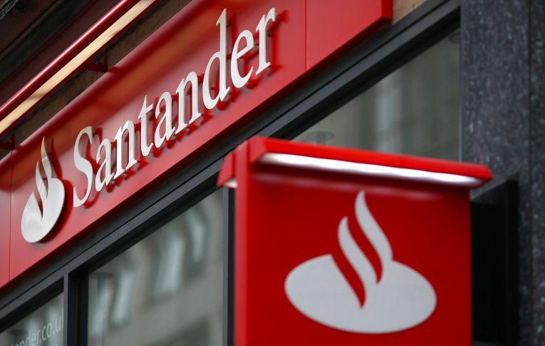 Conar acata pedido de jornais e pede suspensão de campanha publicitária do Santander