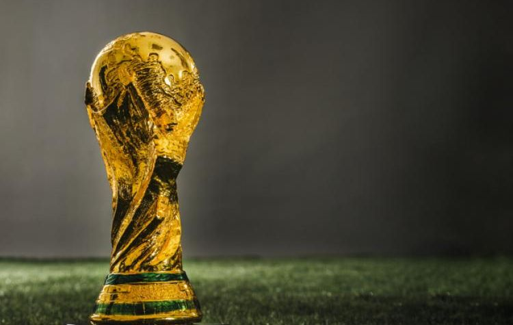 Confira o expediente bancário nos dias de jogos do Brasil na Copa
