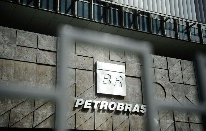 Congresso vai ao STF contra tentativa fraudulenta do governo de privatizar Petrobras