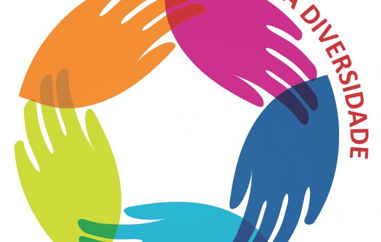 Conheça e pratique o ABC da Diversidade