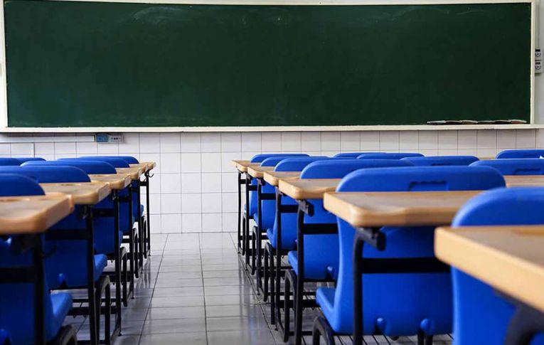 Conselho Nacional de Educação aprova ensino remoto até o fim de 2021