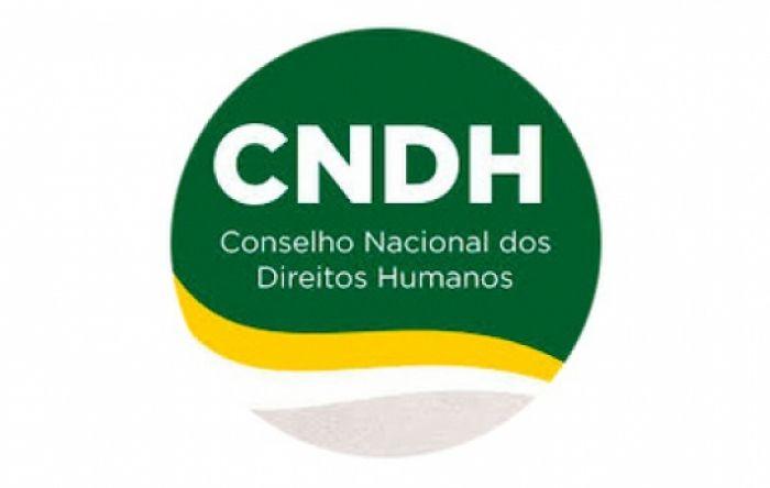 Conselho Nacional dos Direitos Humanos condena congelamento de salário de servidor
