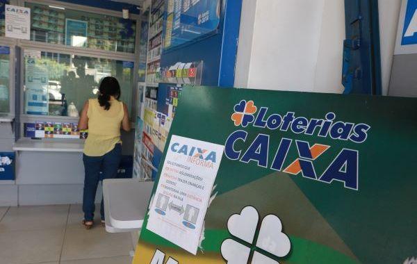 Consórcio que venceu leilão da Lotex desiste do negócio. Decisão abre possibilidade para Caixa voltar a operar a loteria instantânea