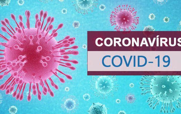 Contraf-CUT cobra a ampliação e transparência nas orientações passadas pela Caixa sobre Coronavirus