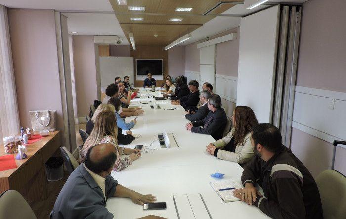 Contraf-CUT cobra mudanças no SQV do Itaú