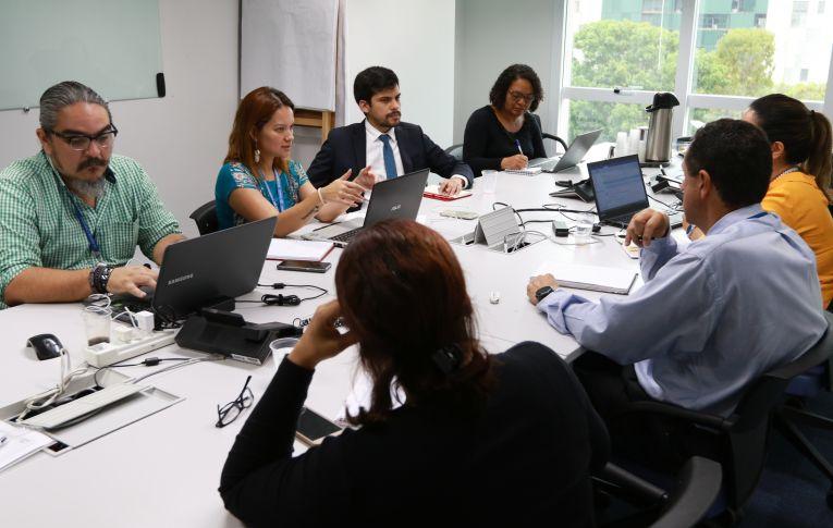 Contraf-CUT conquista revogação da exigência de 120 meses para aposentados da Caixa