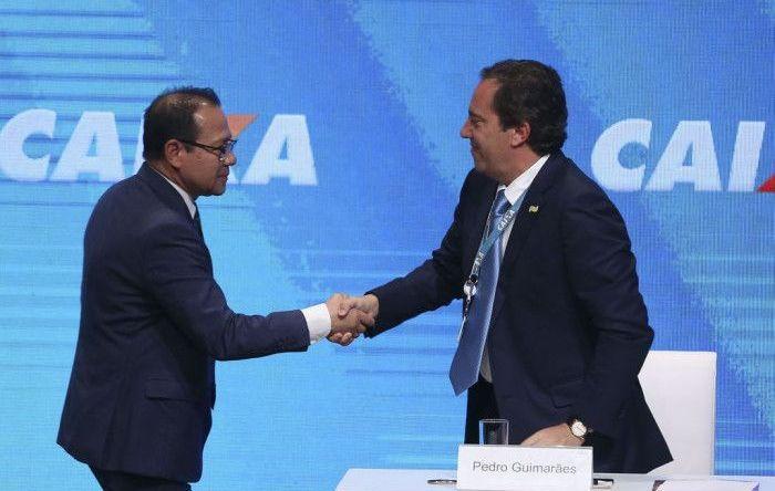 Contraf-CUT critica declarações de novos presidentes dos bancos públicos