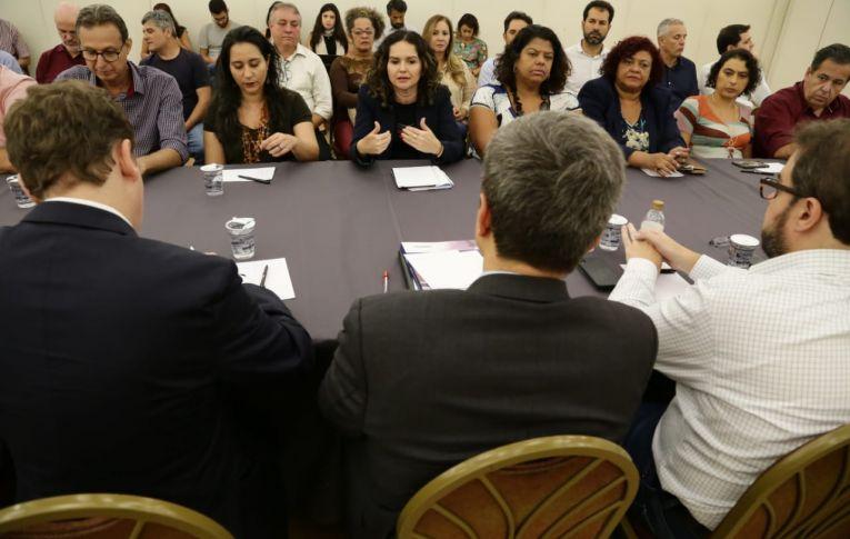 Contraf-CUT e sindicatos conquistam canal de atendimento às mulheres vítimas de violência
