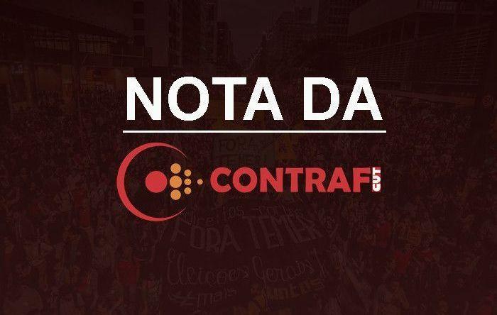 Contraf-CUT e sindicatos repudiam declaração de Bolsonaro e defendem processo de seleção da Previ