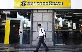 Contraf-CUT envia ofício ao Banco do Brasil para garantir que escalas de férias sejam mantidas