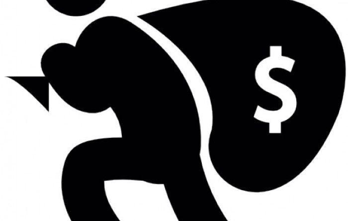 Contraf-CUT participa de mesa temática de segurança bancária