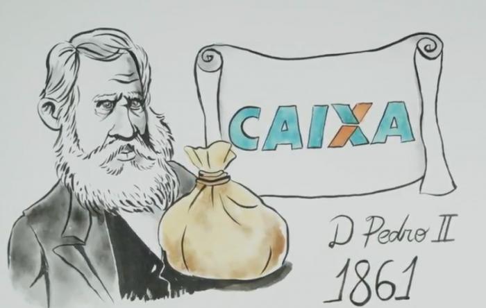 Contraf-CUT produz vídeo sobre a história e a importância dos bancos públicos