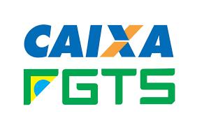 Contraf-CUT quer resposta da Caixa sobre declarações de Rodrigo Maia