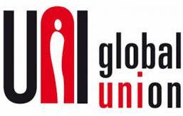 Contraf-CUT sedia planejamento da UNI Américas Brasil