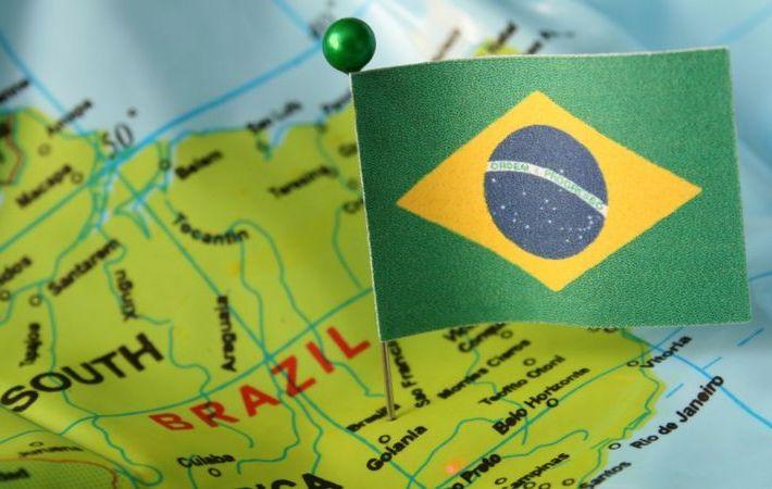 Coronavírus: na contramão do mundo, Brasil segue sem restrições à entrada de estrangeiros por aeroportos