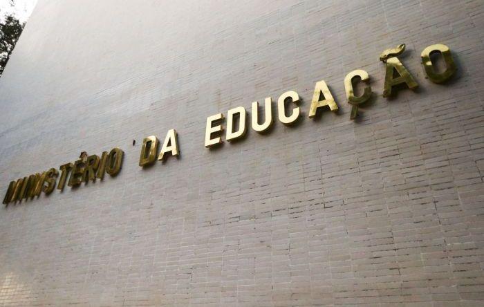 Corte de R$ 4,2 bilhões representa um retrocesso de dez anos na Educação do país