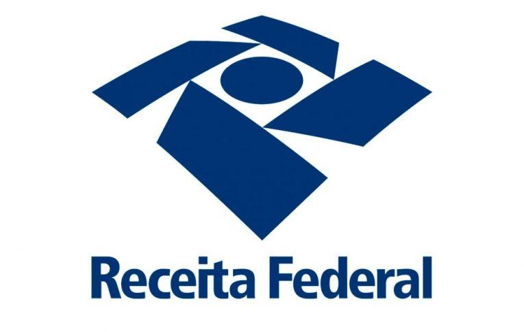 Corte no orçamento da Receita Federal agrava as crises fiscal e na segurança pública