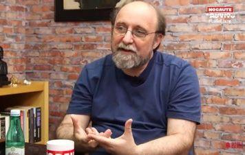 Cortes na Capes: Nicolelis denuncia 'pá de cal' na ciência brasileira