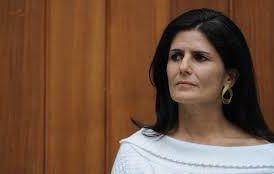 Críticas a Bolsonaro e Guedes teriam motivado demissão de economista-chefe da XP Investimentos